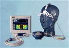 美国Covidien脑电双频指数监护仪BIS VISTA