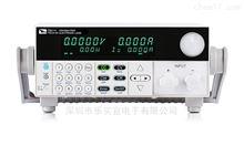 IT8500+系列艾德克斯 IT8500+系列可编程直流电子负载