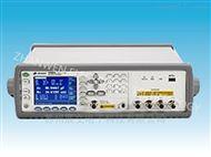 美国是德精密型LCR测试仪E4980A