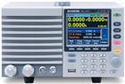 PEL-3955  9450W可編程直流電子負載