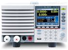 PEL-3031E  可編程單通道直流電子負載