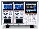 PEL-2002A可编程电子负载主机框(二模組)