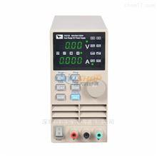 IT6700系列艾德克斯 IT6700系列可编程直流电源