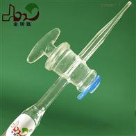 座式微量滴定管玻璃儀器生產廠家