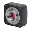 UC500显微镜专用摄像头 CMOS相机