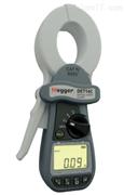 Megger DET24C数字钳形接地电阻测试仪