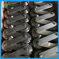 不锈钢链条砝码,25kg/m校验链码报价