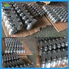 皮带秤链码校准装置,10kg/m不锈钢链码