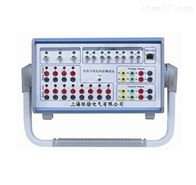 JY-800D光数字继电保护测试仪-三级承装