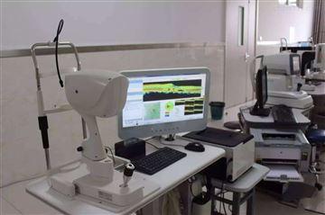 太阳眼镜检测设备