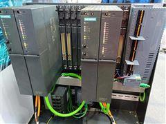 西安回收西门子PLC模块