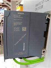 苏州回收西门子PLC模块