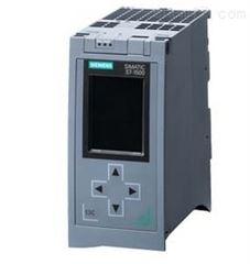 新疆回收西门子PLC模块