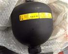 HYDAC蓄能器SB型新年特价