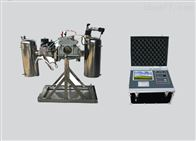 SXJB-M_SF6气体密度校验仪