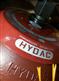 沈阳代理SB型HYDAC蓄能器