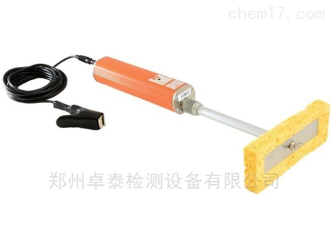 Elcometer 270河南郑州针孔检测仪