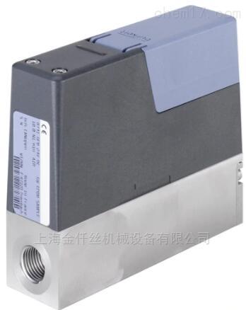 德國BURKERT氣體流量控制器類型 8741特價