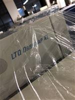 LTQ Orbitrap XL赛默飞LTQ液质OrbitrapXL液质联用质谱仪