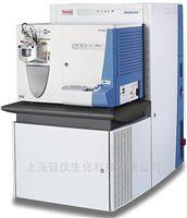 LTQ赛默飞LTQ液质离子阱质谱仪液质联用仪