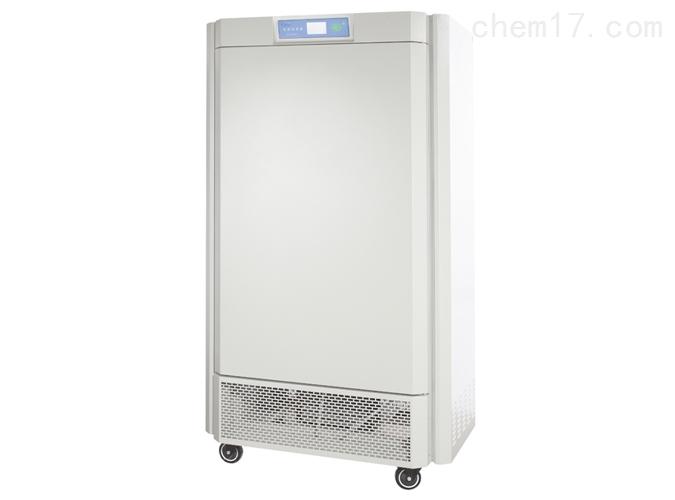 MGC-350HP-2L智能LED人工气候箱 微生物培养、育苗试验箱