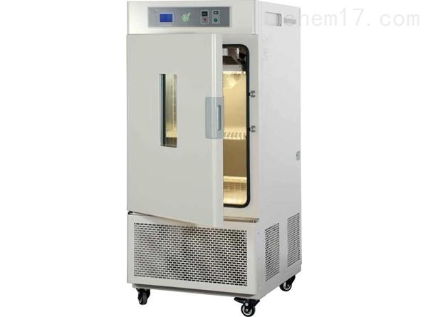 一恒 微电脑光照培养箱(强光型)MGC-800B