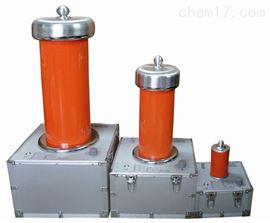 BZS-A介质损耗因数标准器