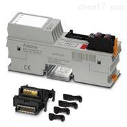 I/O模塊 - AXL F DO32/1 XC 1F - 2701230