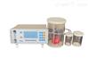FS-3080A果蔬呼吸测定仪 蔬果呼吸强度仪