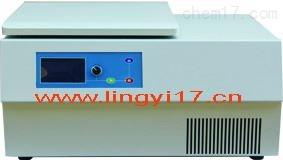LG2050R高速冷冻离心机