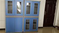 jh铝木优质器皿柜