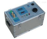 SF-R单相热继电器测试仪