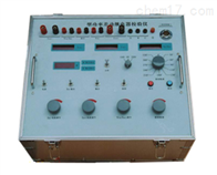 GY-339功率差动继电校验仪