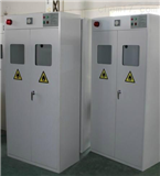 jh防火排气通风气瓶柜