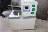 实验室小型台式恒温油槽