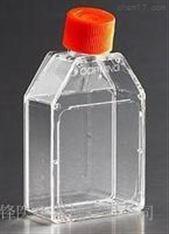 225cm2培养瓶(5个/包)密封盖