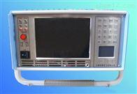 TX660工控型微机继电保护测试仪