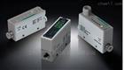 日本CKD喜开理流量传感器原装进口