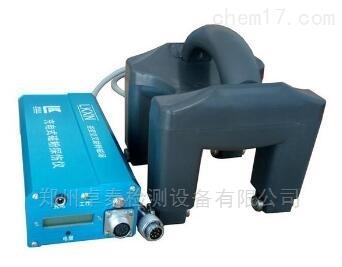 LKXN河南郑州逆变交叉旋转磁场探伤仪