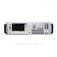 IT7600系列艾德克斯 IT7600系列高性能可编程交流电源