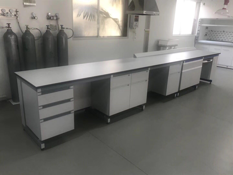 广州精品铝木仪器台