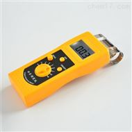 DM200W木材水分测定仪