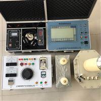 FST-DL200电缆故障诊断仪