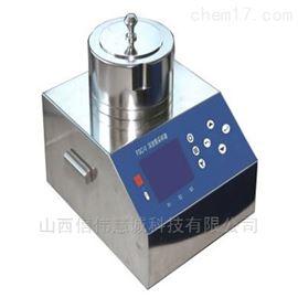 FSC-V臺式浮游空氣塵菌采樣器