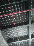 滨州碳纤维布加固公司-专业房屋加固