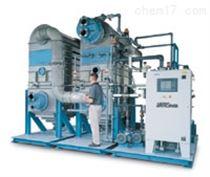 Samsco 废水蒸发器