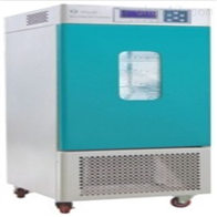 BSP-100F生化培养箱