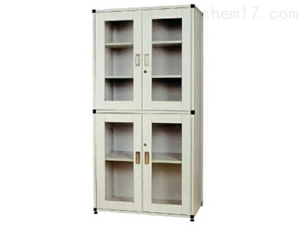 重庆江北区实验室家具样品柜药品柜器皿柜