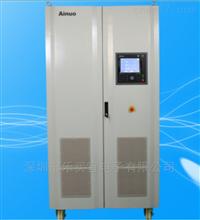 ANEVT750-300青岛艾诺 ANEVT750-300双向直流测试电源