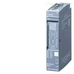 西门子6ES7147-4JD00-0AB0